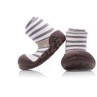 ATTIPAS Natural Herb Tone - Detské topánočky