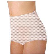 BabyOno Briefs Reusable size L 2pc - Postpartum Underwear