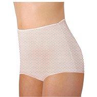 BabyOno Briefs Reusable size M 2pc - Postpartum Underwear