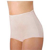 BabyOno nohavičky na opakované použitie veľ. XL 2 ks - Nohavičky