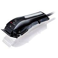 BABYLISS PRO Profesionálny zastrihávač vlasov V-Blade Precision - Strojček na vlasy