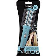BABYLISS H130E MINI, kefa - Žehlička na vlasy