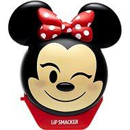 LIP SMACKER Disney Minnie jahodový 7,4 g - Balzam na pery