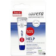LAVERA SOS Help Lip Balm 8ml - Lip Balm