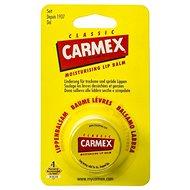 CARMEX Classic Moisturising Lip Balm 7,5 g