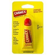 CARMEX Classic Moisturising Lip Balm 10 g - Balzam na pery
