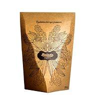 Balada Coffee Jamaica 125 g, zrno