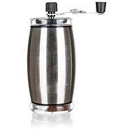 BANQUET CULINARIA Coffee Grinder 15.5cm - Coffee Grinder
