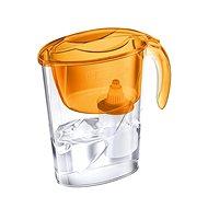 BARRIER Eco oranžová - Filtračná kanvica