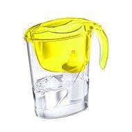 BARRIER Eco žltá - Filtračná kanvica