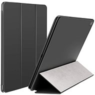 "Baseus Simplism Y-Type Leather Case pre iPad Pro 11"" (2018) Black - Puzdro na tablet"