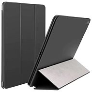 "Baseus Simplism Y-Type Leather Case pre iPad Pro 12,9"" (2018) Black - Puzdro na tablet"