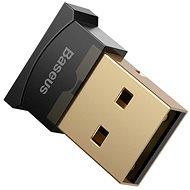 Baseus Bluetooth Adaptors For Computers Black