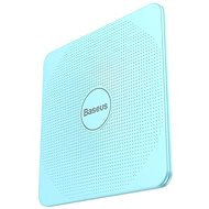 Baseus Intelligent Bluetooth Anti-Lost Card Device Blue - Bluetooth lokalizačný čip