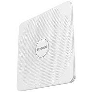 Baseus Intelligent Bluetooth Anti-Lost Card Device, White - Bluetooth Chip Tracker