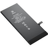 Baseus pre Apple iPhone 5s 1560 mAh - Batéria do mobilu