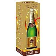 BASILUR Tea Bar Special Gold papier 65 g - Čaj