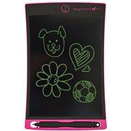 """Boogie Board New JOT 8,5"""" ružový - Digitálny zápisník"""