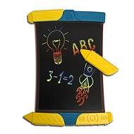 Boogie Board Scribble and Play - Digitálny zápisník