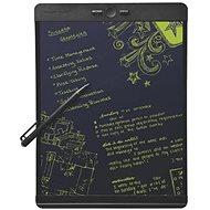 Boogie Board Blackboard - Digitálny zápisník