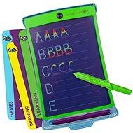Boogie Board Magic Sketch - Digitálny zápisník
