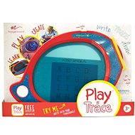 Boogie Board Play n' Trace - Digitálny zápisník