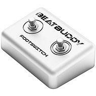 BEATBUDDY Footswitch - Elektronické bicie