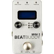 BEATBUDDY Mini 2 - Elektronické bicie