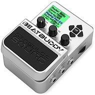 BEATBUDDY Singular Sound - Elektronické bicie