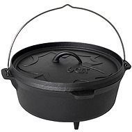 Bo Camp UO Dutch Oven 6QT - Kotlík