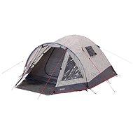 Bo-Camp LeevZ Tent Birch 2 - Stan