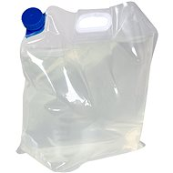 Bo-Camp Jerrycan Water Bag Foldable 5 L - Kanister