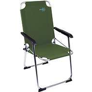 Bo-Camp Chair Copa Rio Classic forest - Kreslo