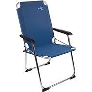 Bo-Camp Chair Copa Rio Comfort ocean - Kreslo