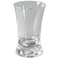 Bo-Camp Shot glass Polycarbonate 4 pcs - Kempingový riad