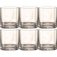 Bohemia Crystal Poháre na whisky BARLINE 280ml 6ks