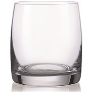 Bohemia Crystal Sklenice na whisky IDEAL 230ml 6ks