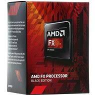 AMD FX-6100 - Procesor