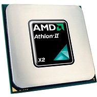 AMD Athlon X2 340 - Procesor