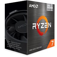 AMD Ryzen 7 5700G - Procesor