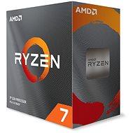 AMD Ryzen 7 3800XT