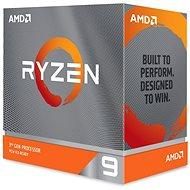 AMD Ryzen 9 3900XT - Procesor