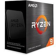 AMD Ryzen 9 5900X - Procesor