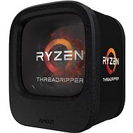 AMD RYZEN Threadripper 1900X - Procesor