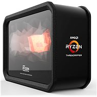 AMD RYZEN Threadripper 2920X - Procesor