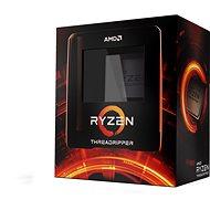 AMD RYZEN Threadripper 3960X - Procesor