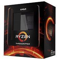 AMD Ryzen Threadripper 3990X - Procesor