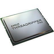 AMD Ryzen Threadripper PRO 3995WX - Procesor