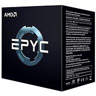 AMD EPYC 7281 BOX