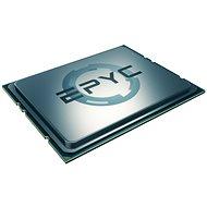 AMD EPYC 7301 - Procesor